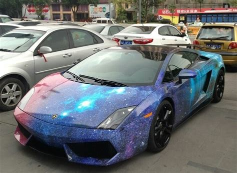 galaxy car paint marchettino the only official website a lamborghini