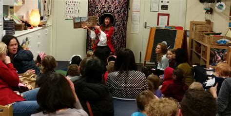 book launch tour east willoughby preschool morrison 242 | 20160902 154254 cropped wide orig