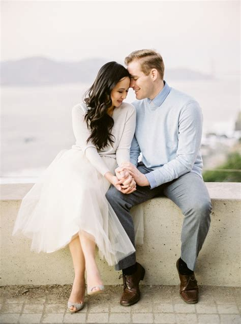 A nice bio, with cool design and great content makes all the difference. Couple Anniversary Photo Shoot Ideas | 99inspiration