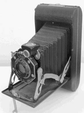 Folding camera - Wikipedia