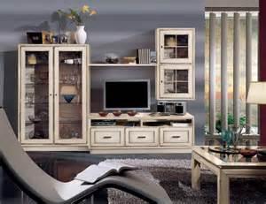 Mobili soggiorno bianchi classici ~ mattsole.com