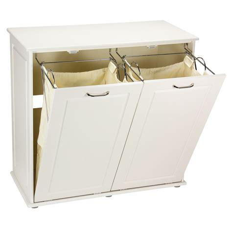 cabinet decoration ideas tilt out laundry furniture tilt out laundry