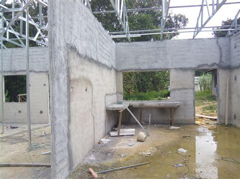 perkhidmatan pemasangan servis aircond bina rumah