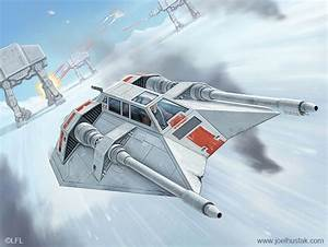 17 Best images about The Battle of Hoth on Pinterest ...