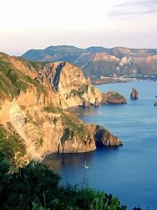 lipari island through 8 awesome photos youramazingplaces