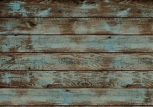 42, Rustic, Barn, Wood, Wallpaper, On, Wallpapersafari