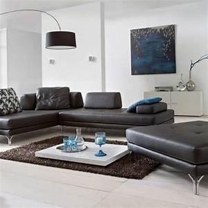 Weiß Grau Wohnzimmer : emejing wohnzimmer gestalten grau weiss contemporary amazing home ideas ~ Sanjose-hotels-ca.com Haus und Dekorationen