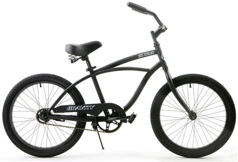 Save Up To 60% Off Bike Shop Quality Cruiser Bikes For Lil