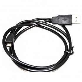 mhl micro usb  rca hdtv adapter av cable white