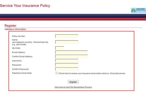 With freecharge, paying your insurance premium is a breeze. Aggressive Insurance Login   Make a Payment