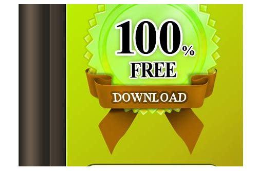 baixar gratis ebook novel islami terbaru