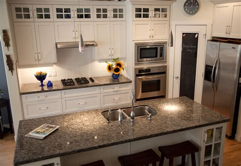 new kitchen tiles white 1085