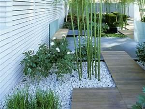 gartengestaltung im japanischen und country stil welche With attractive idee terrasse exterieure contemporaine 11 eclairage terrasse marie claire maison