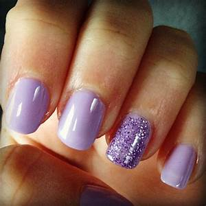 squoval nails designs Quotes