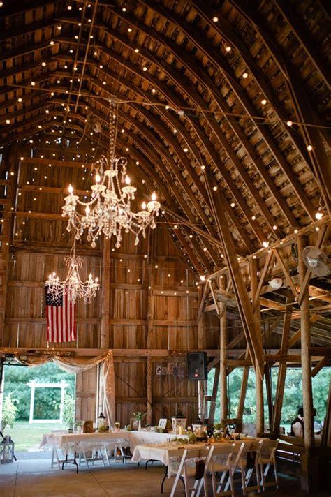nebraska weddings images  pinterest nebraska