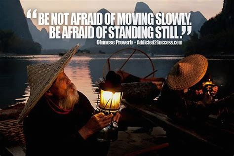 images  fascinating picture quotes  awaken  success