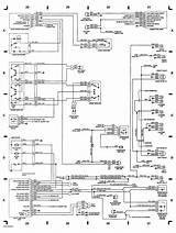 Opel Corsa Electrical Wiring Diagram