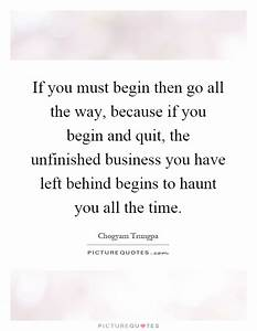 If you must beg... Unfinished Chapters Quotes