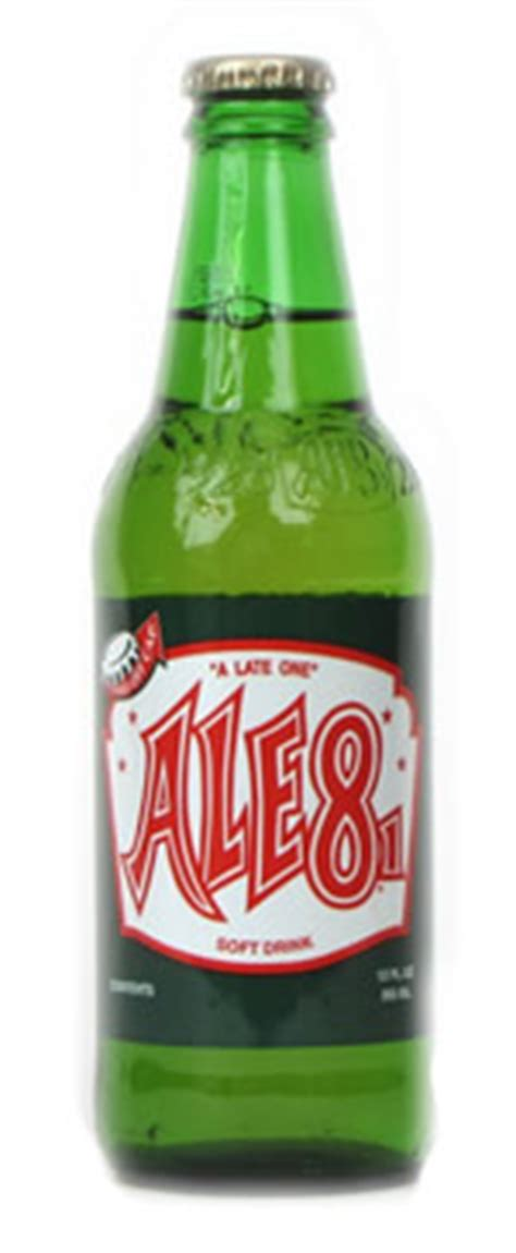 where can i buy ale 8 caffeine in ale 8 1
