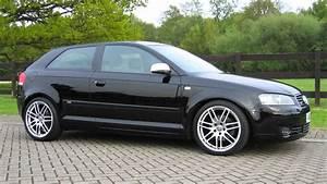 Audi A3 8p Alufelgen : audi a3 8p tuning cars youtube ~ Jslefanu.com Haus und Dekorationen
