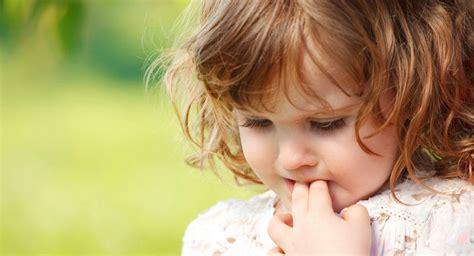 child abuse     somethings wrong babycenter