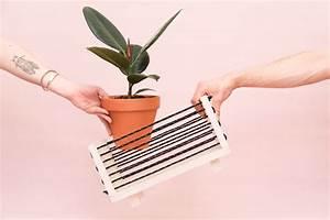 Fausse Plante Verte : fausse plante leroy merlin ~ Teatrodelosmanantiales.com Idées de Décoration