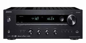 10 Best Stereo Receivers In 2020  U2013 Guide  U0026 Reviews