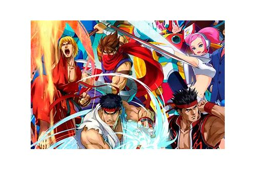 project x zone 2 digital download