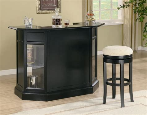 bar cabinet modern style small corner home bars joy studio design gallery best