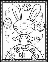 Pond Coloring Easter Club Pages Fromthepond Printables Dibujos Pre Guardado Desde sketch template