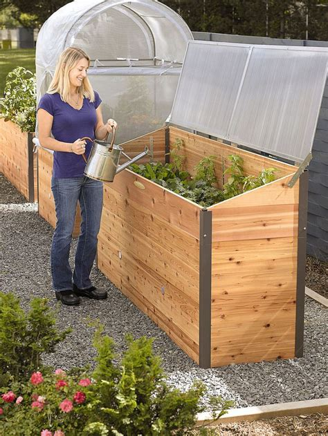 cold box gardening 562 best images about greenhouses tunnels trellises on