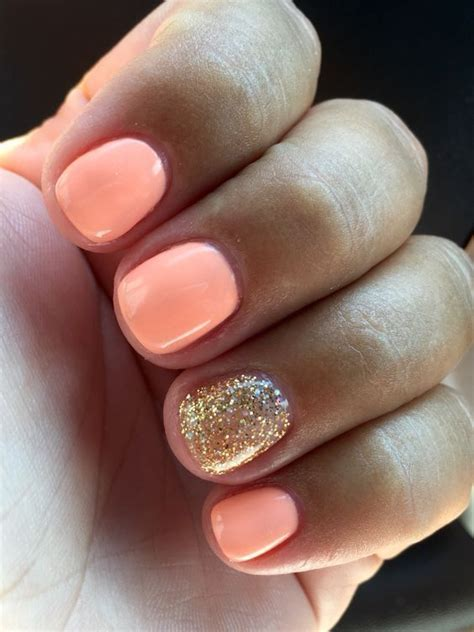 How long does it take to do gel nails - New Expression Nails