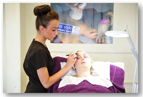 Beauty Therapist Jobs On Cruise Ships | Beauty Courses