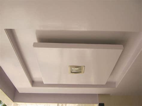 home false ceiling designs ceiling design modern false