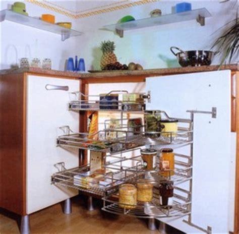 amenagement placard cuisine angle amenagement meuble cuisine meilleures images d