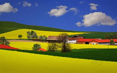 Landscape Wallpapers  Latest Hd Wallpapers