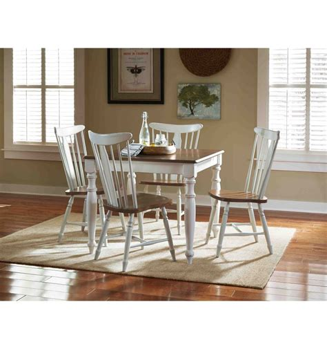 bridgeport dining tables bare wood fine wood