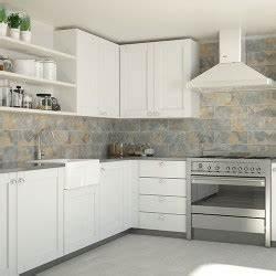 Tiles Wall Tiles Floor Tiles Kitchen And Bathroom Tiles