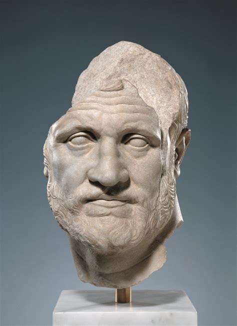 the power and pathos of hellenistic bronze sculpture