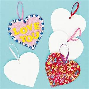 bricolage fete des meres ou grand meres materiel et With déco chambre bébé pas cher avec fleurs à offrir pour anniversaire