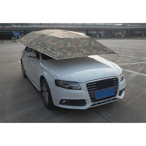 Car Shade by Aliexpress Buy Portable Removable Automatic Car