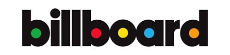Billboard Magazine Logo liam thinks billboard magazine  redesigned 600 x 145 · jpeg