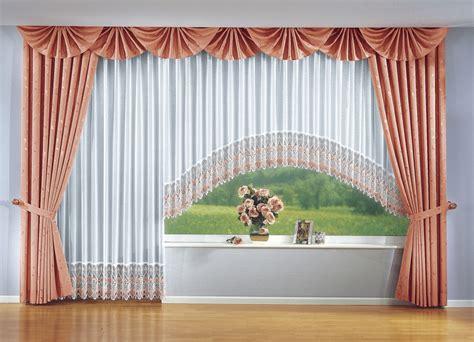 schlafzimmer venda wohnzimmer gardinen mit balkontür bnbnews co