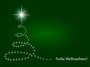 Dekorationsvorschläge Für Weihnachten : frohe weihnachten 001 kostenloses hintergrundbild f r ~ Lizthompson.info Haus und Dekorationen