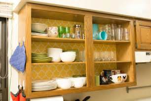 organizing kitchen cabinets ideas 15 small kitchen storage organization ideas