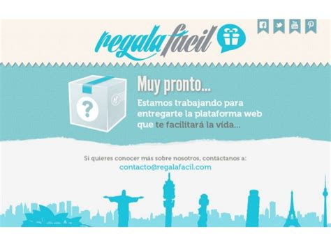 21713 Pronto Change Coupons by Regala F 225 Cil Muy Pronto