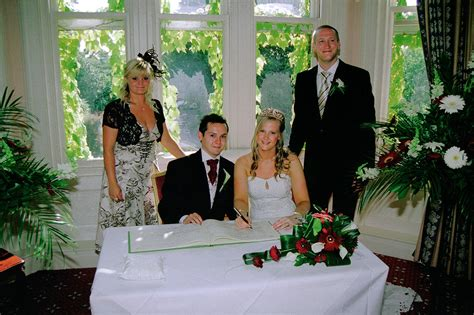 Civil Ceremony  Wikipedia. Viejas Concert Schedule Ms Nurse Practitioner. Nurse Practitioner Colorado Nyu Dnp Program. Wide Area Network Diagrams Nut Snack Recipes. Auto Insurance Of America Habib Bank Branches. Phoenix Window Replacement Credit Cards Blogs. Assisted Living San Diego Bottle Free Water. Tuition Assistance Grant Calculate Cash Flows. Best Ways To Pay Off Credit Cards