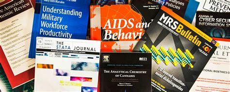 publications rti
