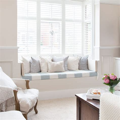 window seat designs living rooms cream living room with window seat white shutters filter and living rooms