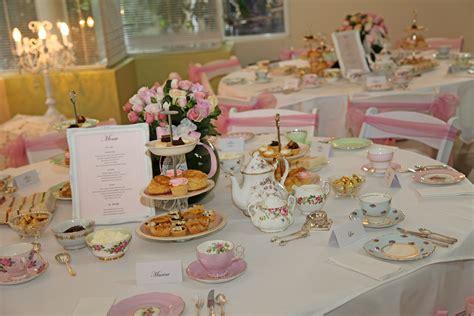 High Tea Wedding Reception Wedding Guest List Philippines Protocol The Knot Beach Nick Jonas Virushka Infinity Template For Mac Numbers Bands Nj